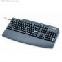 42C0128  Preferred Pro USB Keyboard (Business Black) - Russian/Cyrilic