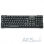 A4Tech KR-750-BLACK-US BLACK