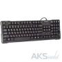 A4Tech KB-750 PS/2 Black