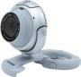 Web-камера Microsoft LifeCam VX-6000 Win USB Ru Ret