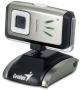 Genius Genius i-Slim 1320 Веб-камера  USB 2.0, встроенный микрофон Genius ISlim 1322 AF