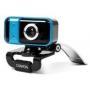 Веб-камера Canyon CNR-WCAM920HD