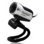 Веб-камера Prestigio PWC2