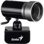 Веб-камера Genius FaceCam 1010 HD