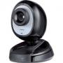 Веб-камера Genius FaceCam 1005 HD