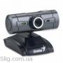 Вебкамера Genius FaceCam 312 (32200271101)