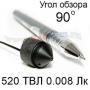 Миниатюрная микро видеокамера высокого разрешения 908-CA