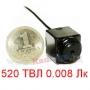Миниатюрная микро видеокамера высокого разрешения 900-CB