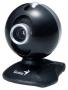 WEB камера Genius iLook 300