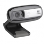 Вебкамера Logitech C170_