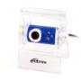 Вебкамера Ritmix RVC-005M_