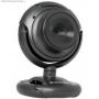 Веб-камера Defender 1,3МПикс C-1310 HD 1.3 Мп, универ. крепление 63131