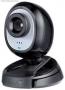 Камера д/видеоконференций Genius FaceCam 1005, max. 1280x1024, USB 2.0, встроенный микрофон, Colour box
