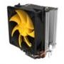 PCCooler S90F