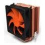PCCooler S90H