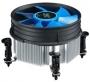 Система охлаждения DeepCool Theta 21 - LGA 1155 / LGA 1156, для процессора, 2200 об/мин, Воздушное, 92 мм, 30.1 дБ