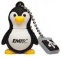USB флеш диск 8Gb M314 Penguin