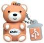 USB флеш диск 8Гб M311 Teddy