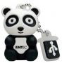 USB флеш диск 8Гб M310 Panda
