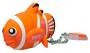 USB флеш диск 4Гб M317 Clown Fish