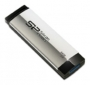 Silicon Power Marvel M60 64GB