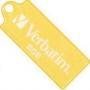 Verbatim Micro USB Drive 8GB