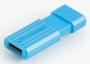 Verbatim Store n Go PinStripe 8GB
