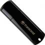32G USB2.0 JetFlash-350 Drive Transcend  TS32GJF350