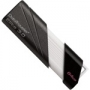 64Gb FD USB3.0 KINGSTON  DTE30/64GB