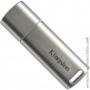Kingston DataTraveler Locker+ G2 8Gb (DTLPG2/8GB)