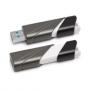 USB Флеш Kingston DTE30 32GB USB 3.0 (DTE30/32GB)